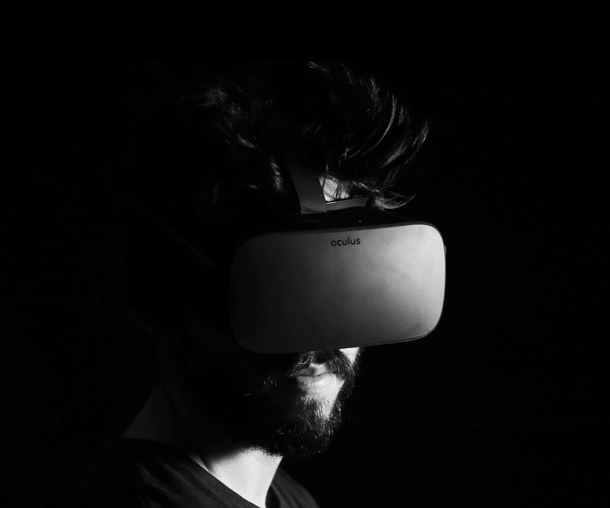 eff81b1691be History of VR  From Lucid Dreaming to Sci-Fi Tech – Big Immersive Blog